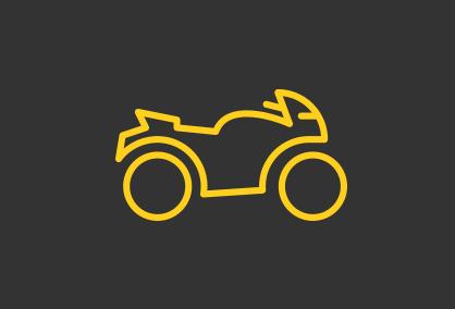 Fahrschule Zunker Motorradführerschein