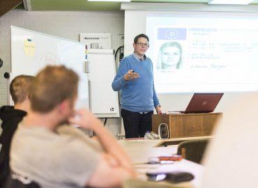 fahrschule bitburg theorie unterricht